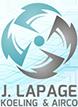lapage